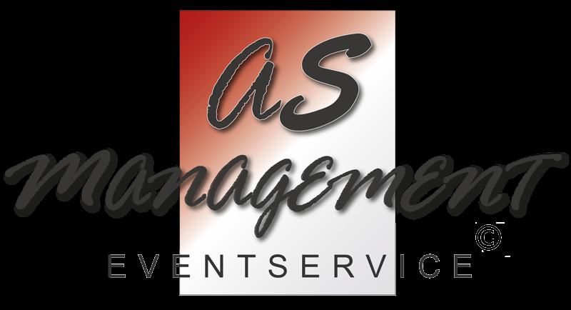 shop.eventservice-essen.de